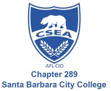 289_logo